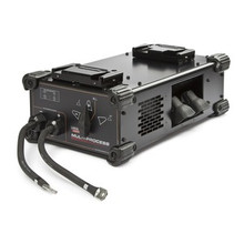 Lincoln K3091-1 Multi-Process Switch For Flextec 450 Multi-Process Welding System