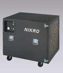 Nikro SC2005 Portable Air Scrubber 115V / 60 Hz