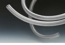 Cool Machines C6Q010 Dense Pack Wall Tubing Hose