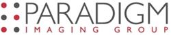 Paradigm Imaging Group