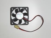 Fan: Cx/Cx+ Power Supply Fan