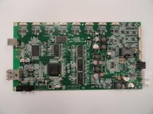Board: Gx+42 & Gx+56 Main Board
