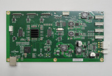 Board: SC Main Board (non-Energy Star)