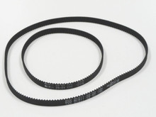 Belt: SC Timing Belt Kit (set of 2 belts)