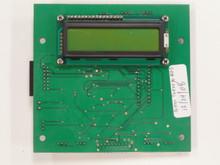Gx Control Board