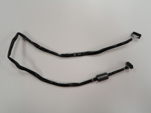 Gx42 Main Board to Control Board Cable