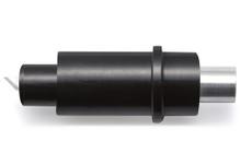 Holder: PHP34-CB30-HS 3.0mm Blade Holder