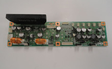Board: CIS Power Board for IS200, CS500 and CS600