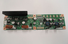 Board: CIS Power Board for IS200A, CS500A, CS600A, IS210, CS510 & CS610 Scanners