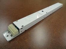 Lamp Ballast (Tridonic) for Gx25