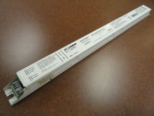 Lamp Ballast (Tridonic) for Gx42