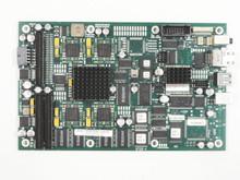 Board: SUDA Control (Main) Board