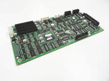 Board: SUCG Control (Main) Board