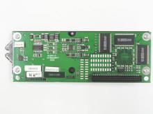 Board: CBKA Camera Board (w/ CCD Sensor & Mounting Plate)