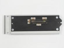 Board: CBKB Camera Board (w/ CCD Sensor & Mounting Plate)