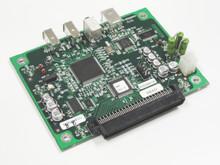 Board: IMEA Interface Board