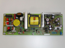 Board: Series 4 Power Supply Board