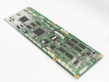 Board: CSX510 & CSX530 Main Board