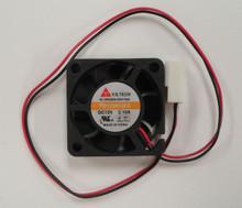 Fan: Gx42 and Gx25 Power Supply Cooling Fan