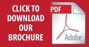 1-brochure.jpg