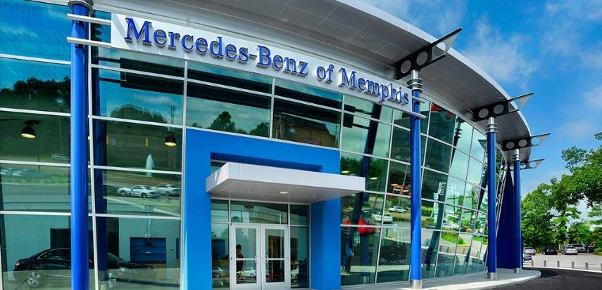 mercedes-benz-of-memphis.jpg