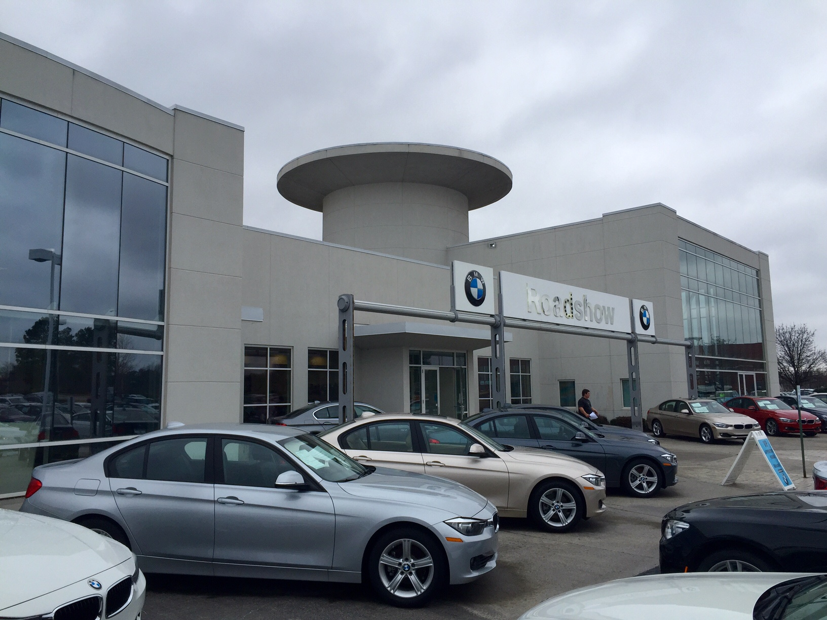 roadshow-bmw-mem.jpg