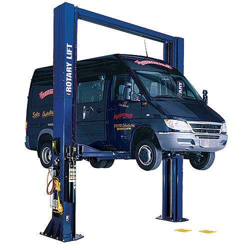 spo18-blue-lift-sprinter-1-.jpg
