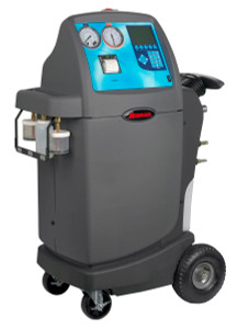Cool-Tech 34988 A/C Recover, Recycle, Recharge Machine