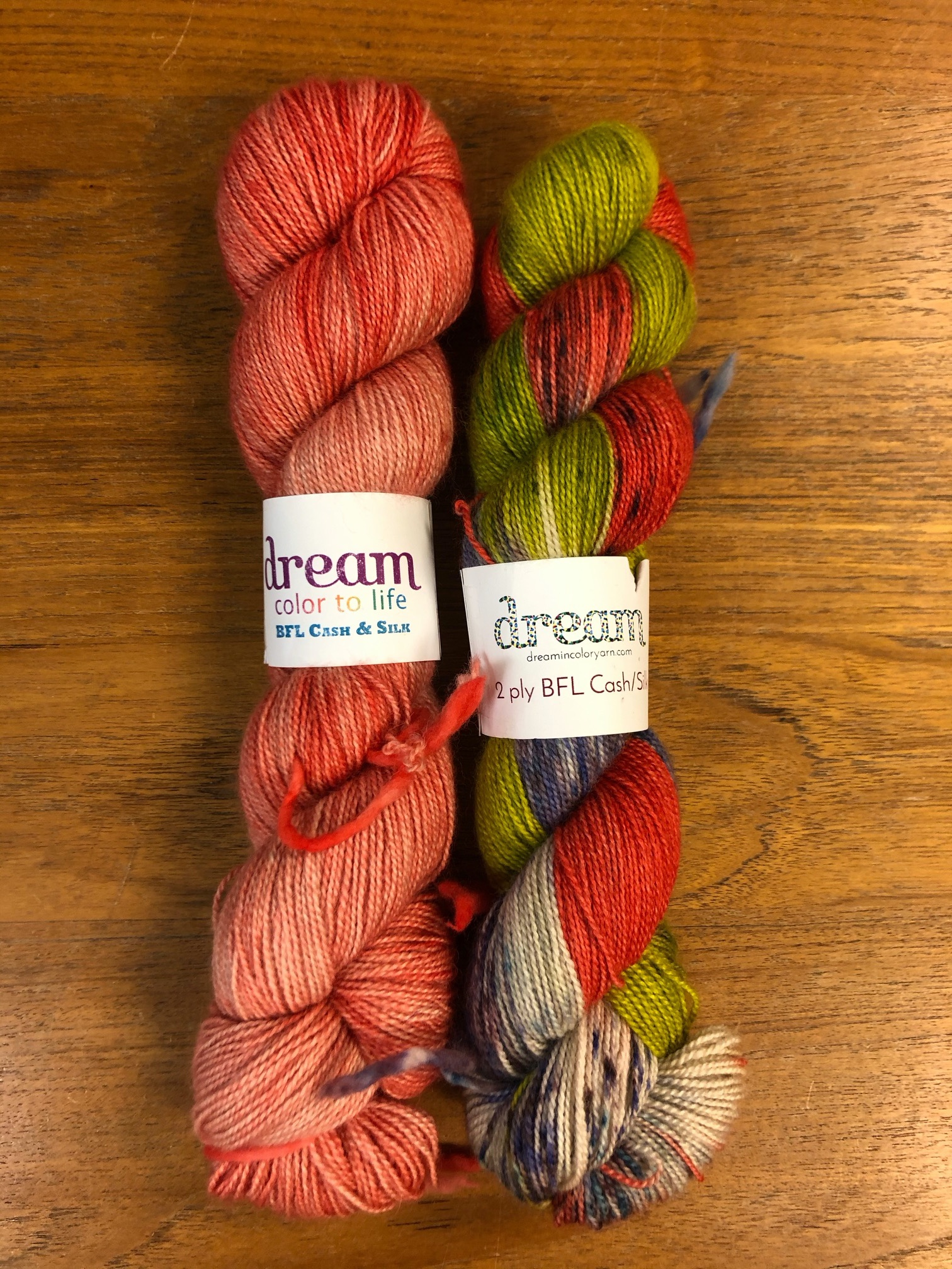 dream-in-color-2-ply-bfl-melon-bomb-and-haywire.jpg