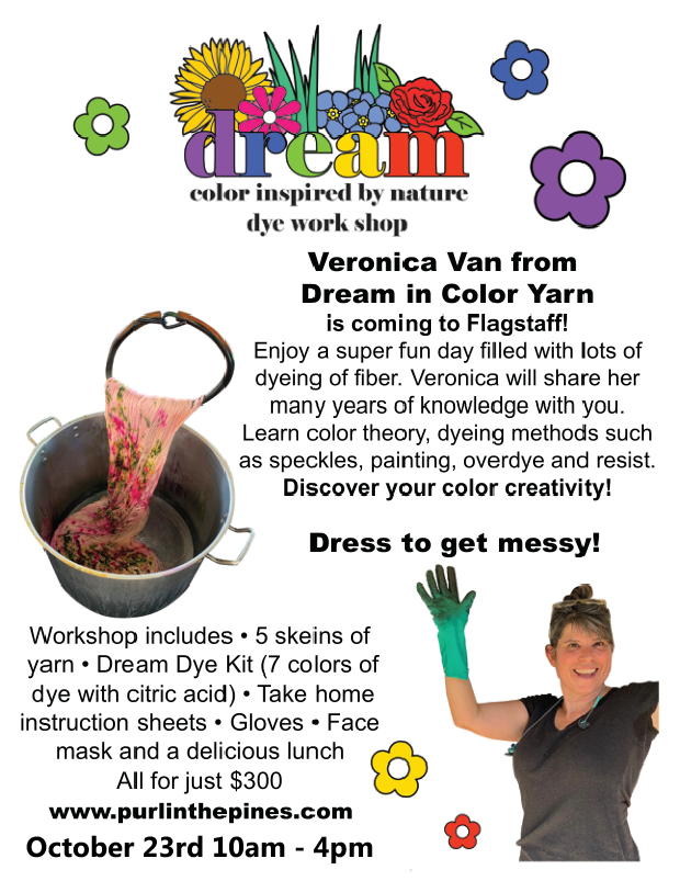 dream-in-color-oct-dye.png