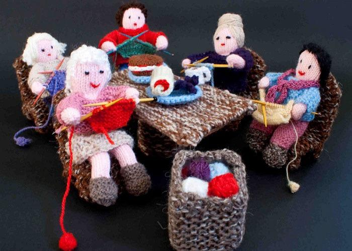 knit-and-natter-knitted-ladies.jpg