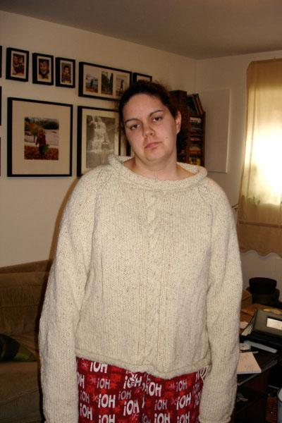 knit-to-fit.jpg