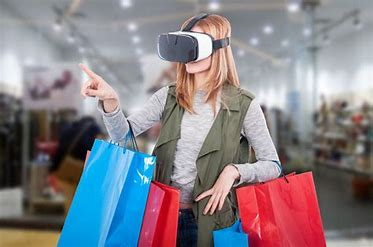 virtual-shopping-.png