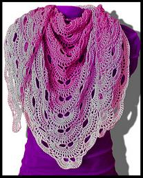 virus-shawl.jpg