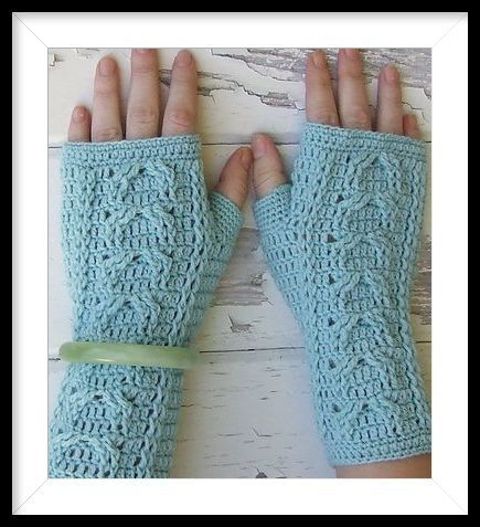 you-need-cables-mitts.jpg