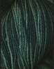 Huasco 102 Dark Green