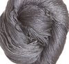 Hand Maiden Sea Silk - Charcoal