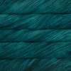 Malabrigo Rios 412 - Teal Feather