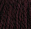 Baby Alpaca Grande Tweed 721 - Brown