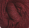 Baby Alpaca Grande 796 - Red Heather