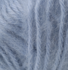 Baby Alpaca Brush 1620 - Baby Blue