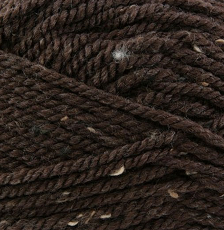 Encore Chunky T599 - Brown