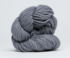 Jade Sapphire Mongolian Cashmere 4-ply 65 - Silver Fox