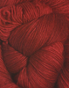 Malabrigo Lace 102 - Sealing Wax