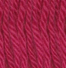Ella Rae Chunky Superwash 17 - Divine Wine