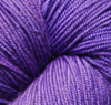 Ella Rae Lace Merino 07 - Purple