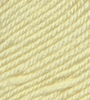 Ella Rae Cozy Soft Chunky 214 - Lemon Drops