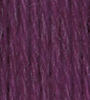 Ella Rae Superwash 42 - Deep Wine