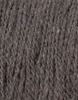 Mountain Meadow Cody - Natural Dark Grey