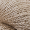 Scrumptious 4ply/Sport 303 - Oyster